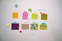 wise craft august inspiration wallpaper for your desktop