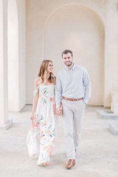 Engagement Photo Poses, Engagement Outfits, Engagement Inspiration, Engagement Pictures, Fine Art Wedding Photography, Couple Photography, Portrait Photography, Fran Fine, Longwood Gardens