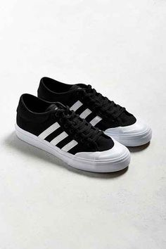 sale retailer b8c8b 21aa7 Shop adidas Skateboarding Matchcourt Sneaker at Urban Outfitters today. We  carry all the latest styles, colors and brands for you to choose from right  here.