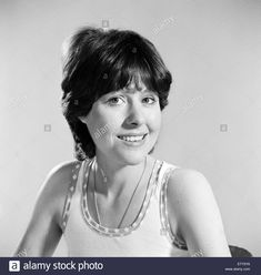 Sarah Jane Smith, Doctor Who Companions, Classic Doctor Who, Good Doctor, Me Tv, Dr Who, Actresses, Stock Photos, Tardis