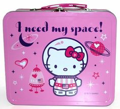 9a06d85190 Hello Kitty Lunchbox Hello Kitty Toys