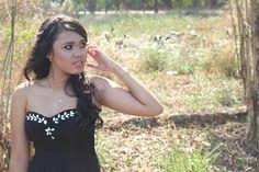 Grecita Alfara's (@grecitaa_10) pre sweet 17th birthday photo Make up by @vickylingga  #sweetseventeen #photo #photographer #photography #photooftheday #sweet #sweet17th #moment #candid #sweet17thbandung #birthday #birthdaybandung #photosession #photoshoot #photographerbandung #flowers #nofilter #photographybandung #canon #canon100D #instagram #instalike #instaphoto #igers by _vcphoto