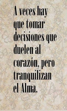 Spanish Inspirational Quotes, Spanish Quotes, Positive Thoughts, Positive Quotes, Cool Words, Wise Words, Frida Quotes, Quotes En Espanol, Motivational Phrases