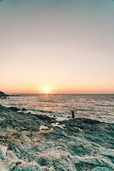 Hotels am Meer – die schönsten 7 Hotels mit Meerblick Hotel Am Meer, Reisen In Europa, Hotels, Past, Beautiful Places, Lily, Celestial, Travel, Outdoor