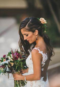 @amberevents #flower #weddingbouquet #bridal #flowers #pretty #weddingflowers