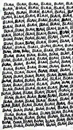 e l i n e – background iphone Hipster Wallpaper, Tumblr Wallpaper, Aesthetic Iphone Wallpaper, Screen Wallpaper, Wallpaper Quotes, Aesthetic Wallpapers, Wallpaper Backgrounds, Math Wallpaper, Cellphone Wallpaper