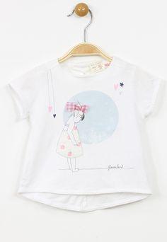 Tricou ZARA Collection White - doar 29,90 lei. Cumpara acum!