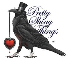 My beautiful Gentleman Crow and Locket logo by my supremely talented fellow deviant and brother, Randy Cushman. My Gentleman Crow Logo Crow Art, Raven Art, Bird Art, Crow Or Raven, Choucas Des Tours, Crow Logo, Crows Drawing, Quoth The Raven, Jackdaw