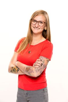 'Big Brother 16': Meet the Houseguests (Photos)