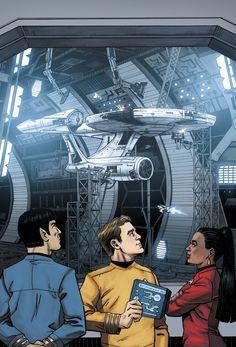 Star Trek Beyond Film Star Trek, Star Trek Show, Fantasy Movies, Sci Fi Fantasy, Star Wars Poster, Star Wars Art, Star Terk, Star Trek Wallpaper, Star Trek Images