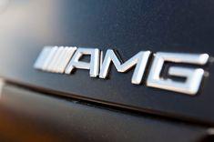 Mercedes Auto, Mercedes Benz E63 Amg, Cute Images For Wallpaper, G65 Amg, Car Interior Design, Smart Car, 4k Hd, Close Up Photos, Image Hd