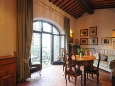 House vacation rental in Florence from VRBO.com! #vacation #rental #travel #vrbo