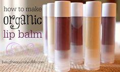 How-to-Make-Lip-Balm-Organic-The-Nourished-Life