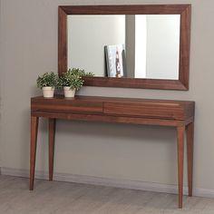 Dresuar - Club Dresuar - Ayna