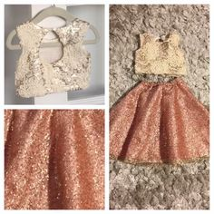 No photo description available. Kids Lengha Choli, Baby Lehenga, Kids Indian Wear, Kids Ethnic Wear, Dresses Kids Girl, Kids Outfits, Baby Dresses, Kids Dress Patterns, Wedding With Kids