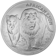 Buy Now: http://www.coincommunity.com/go/_to.asp?target=http://www.jmbullion.com/2016-1-oz-congo-silver-african-lion/ Sunshine Mint Morgan Silver Rounds and Congo African Lion Silver Rounds on Sale - Coin Community Forum