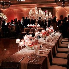 Angela L. Nix Weddings & Special Events in Houston, TX #weddinginsurance #weddingprotectorplan