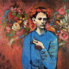 Las 40 obras de arte más caras de la historia - Aniversario EL PAÍS