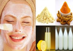 best natural beauty tips for oily skin