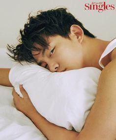 Recently member Taecyeon took a photoshoot Jay Park, Korean Men, Korean Actors, Lee Tae Hwan, Tyler Young, Handsome Asian Men, Kdrama Actors, K Idol, Girl Problems
