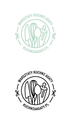 Make one special photo charms for you, 100% compatible with your Pandora bracelets.  Warsztaty Kuchni Agaty logo