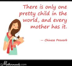 #motherandchild #motherhood #maternityclothes Cute Baby Quotes, Grandmothers Love, Nursing Clothes, Stylish Maternity, Mother And Child, Words Quotes, Children, Kids, Cute Babies