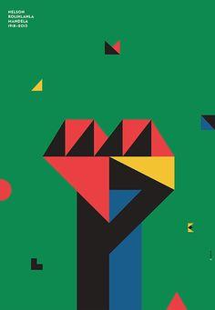 graphic design, illustration, poster, green