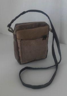 fb8cacf472 12 meilleures images du tableau sacoche homme | Bags, Black people ...