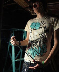 tshirt Mens Tops, T Shirt, Women, Fashion, Moda, Tee, Women's, Fasion