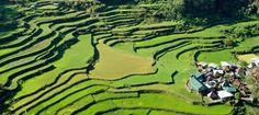 Tour Philippines, Manila, Mount Pinatubo & the Hanging Coffins