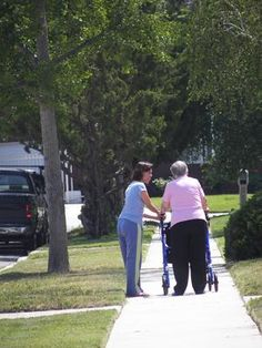 Dehydration is among the typical causes of hospitalization in elderly people. It has actually been linked to regular hospitalization and in the increased rate of mortality among hospitalized older adults. Not Drinking Enough Water, Senior Home Care, Body Tissues, Senior Fitness, Elderly Care, Home Health, Caregiver, Medical, Opportunity