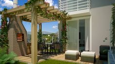 Vila Viana - Churrasqueira e Lounge