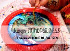 Yoga For Kids, Diy For Kids, Mindfulness For Kids, Alternative Therapies, Kids Education, Reiki, Therapy, Teaching, Montessori