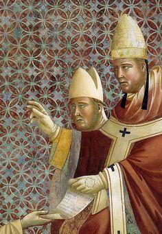 Giotto di Bondone, 00002745-Z