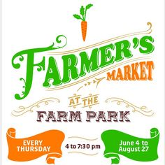 Farmers' Market right here in Germantown! Farmers Market, Marketing, Bobby, Tennessee, Park, Farmers' Market, Parks