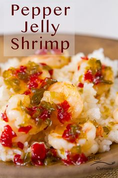 Shellfish Recipes, Seafood Recipes, Cooking Recipes, Healthy Recipes, Crawfish Recipes, Drink Recipes, Healthy Food, Easy Family Meals, Easy Weeknight Meals