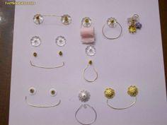 Foro de casas de muñecas y miniaturas :: Ver tema - por fin el tutorial de los accesorios de baños