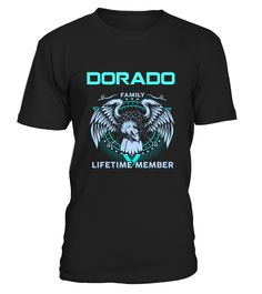 DORADO  #birthday #october #shirt #gift #ideas #photo #image #gift #costume #crazy #dota #game #dota2 #zeushero