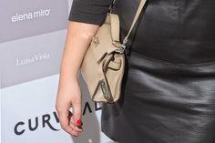 Mini kelly baracco bags ~ Iris Tinunin - Fashion and Beauty Blogger