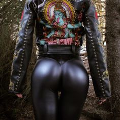 Quality FQLWL Faux Pu Leather Leggings Thick/Black/Push Up/High Waist Leggings Women Plus Size Winter Legging Sexy Pants Women Leggins with free worldwide shipping on AliExpress Mobile Tight Leather Pants, Leather Leggings, Women's Leggings, Leather Catsuit, Winter Coats Women, Coats For Women, Up Girl, Aliexpress, Leggings Fashion