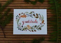 Little Truths Studio Gratitude SM