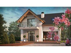 Case de vis mici pana in 50 000 de euro – 3 proiecte