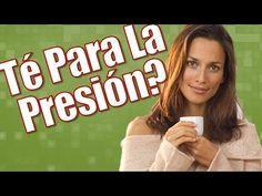 3 Hierbas Para Bajar La Presion Arterial Alta - Elimina Tu Hipertension Naturalmente - YouTube