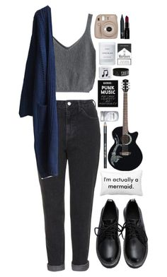 """beautifulhalo"" by ellac9914 ❤ liked on Polyvore featuring Barry M, Topshop, Byredo, Happy Plugs, Smashbox, casual, winterstyle, beautifulhalo and Winter2016"