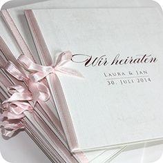 Pin Von Die Kartenfrau Auf Individuell Designte Hochzeitkarten, Einladungskarten  Hochzeit | Pinterest