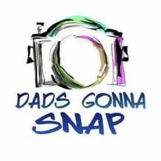 Dads Gonna Snap Credit Card Statement, Facebook Sign Up, Dads, Fathers, Father