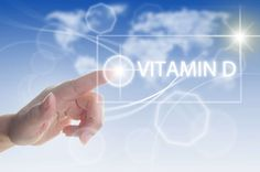 FHMatch - Why You Need More Vitamin D
