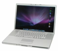 http://rentalplus.weebly.com/2/post/2013/06/apple-mabook-is-most-popular-hired-tech-items-in-australia.html  :- Apple Mabook is most Popular Hired Tech Items in Australia