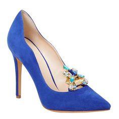Febronia | Nine West Australia | Designer Shoes | Latest trends | Heels | Boots | Handbags | Accessories