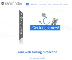 How to Remove Safe Finder (Useful Removal Guide) http://www.vblaze.com/how-to-remove-safe-finder-usef